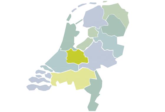 Taxi-Haarlem-Schiphol-MultiCab-Noord-Holland